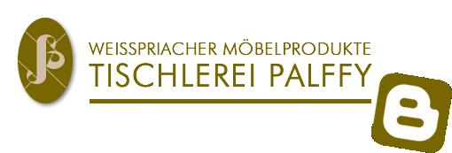 Tischlerei Palffy