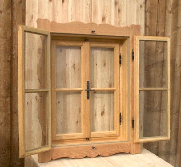 kastenstockfenster aus sterreich neu oder renovieren tischlerei salzburg f r massivholzm bel. Black Bedroom Furniture Sets. Home Design Ideas